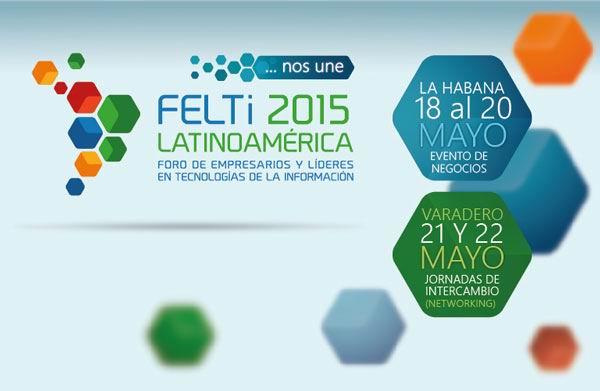 En La Habana Foro internacional sobre tecnolog�as de la informaci�n