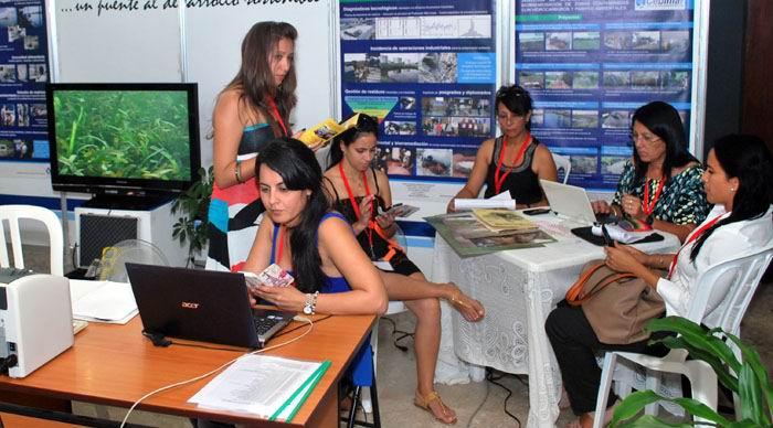 Adaptación al cambio climático en la agricultura cubana. Foto: Faustino Delgado