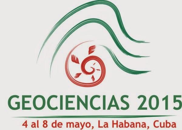 Inicia Convenci�n Cubana de Ciencias de la Tierra