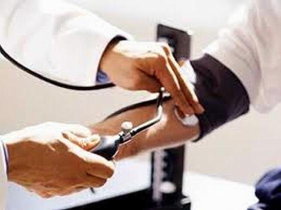 Dedicarán Día Mundial de la Salud a la hipertensión arterial