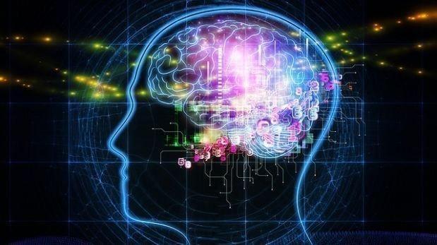 Intercambiarán neurocientíficos ingleses con colegas cubanos