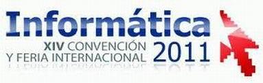 Empresa Cubana del Software a Informática 2011