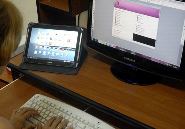 En Cienfuegos constituyen Unión de Informáticos de Cuba
