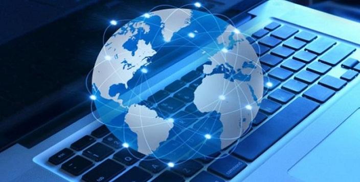 Convocan en Cuba a Feria Internacional de Informática 2018