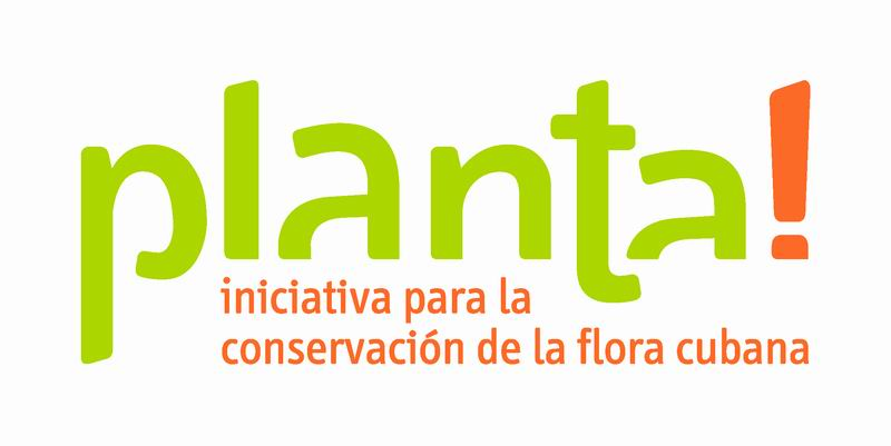 A local Call about Campamento Planta 2018 Event