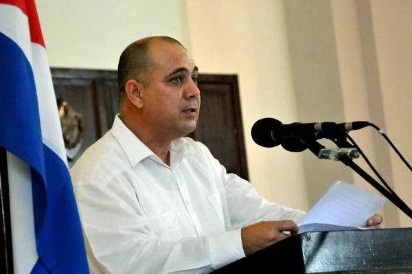 Enfrentamiento al cáncer: prioridad para la salud cubana