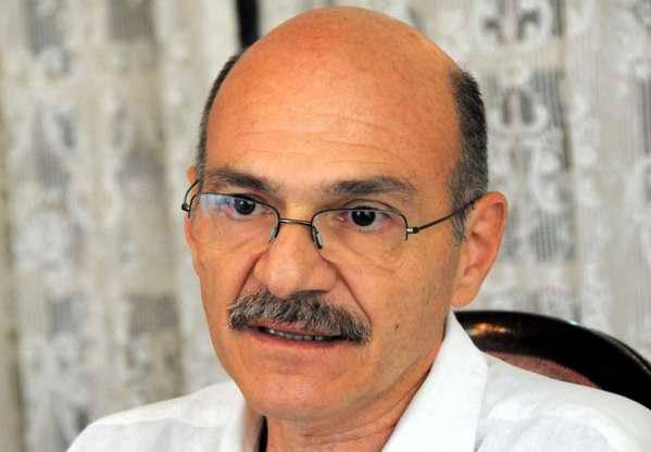 Califican como única política cubana de cooperación médica internacional