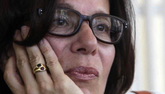 """Julia Sweig: """"Impedir que se revierta el proceso iniciado por Obama"""""""