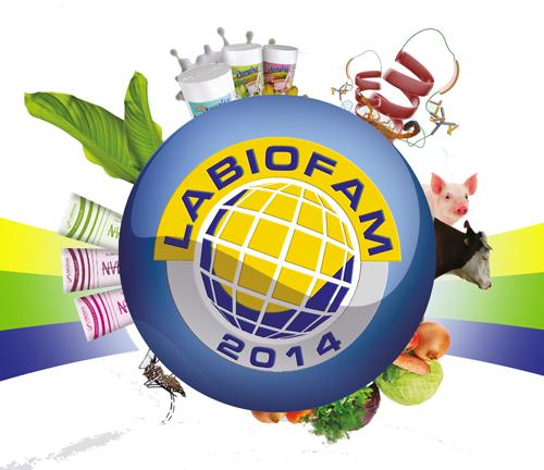 Sesionar� foro internacional Labiofam 2014