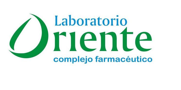 Distribuirán en Cuba tabletas para mejorar la calidad de vida