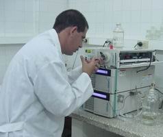 Cuban Labiofam Group Consolidates Business Presence in Africa