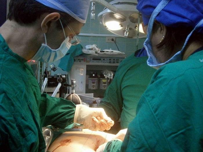 Comienza encuentro académico entre médicos de Cuba y EE.UU.