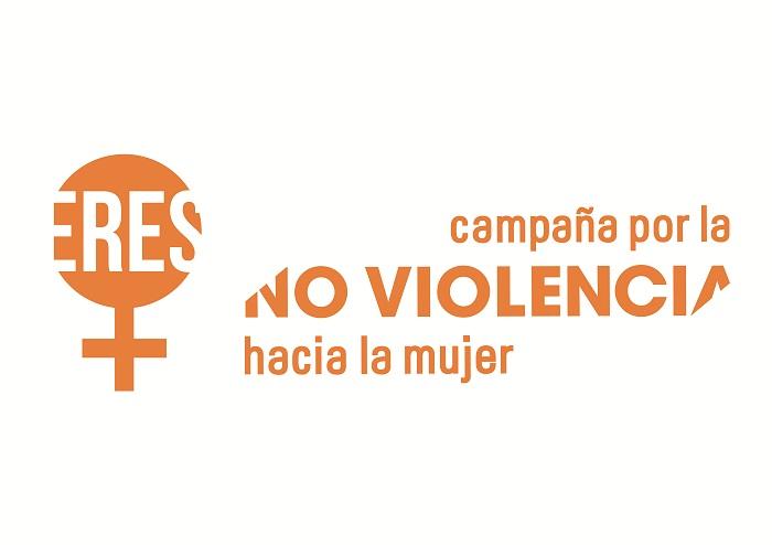 Cuba for Non Violence Gender against Women