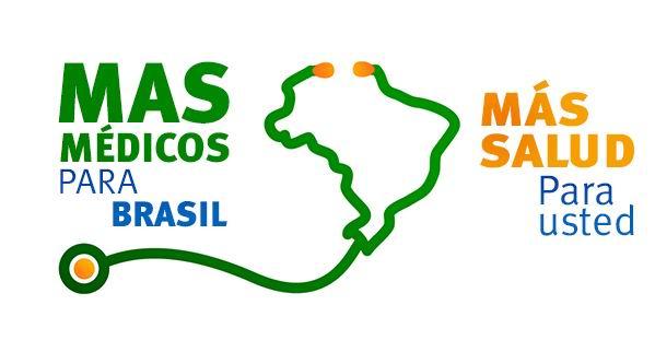 Cuba continuar� participando en el Programa M�s M�dicos