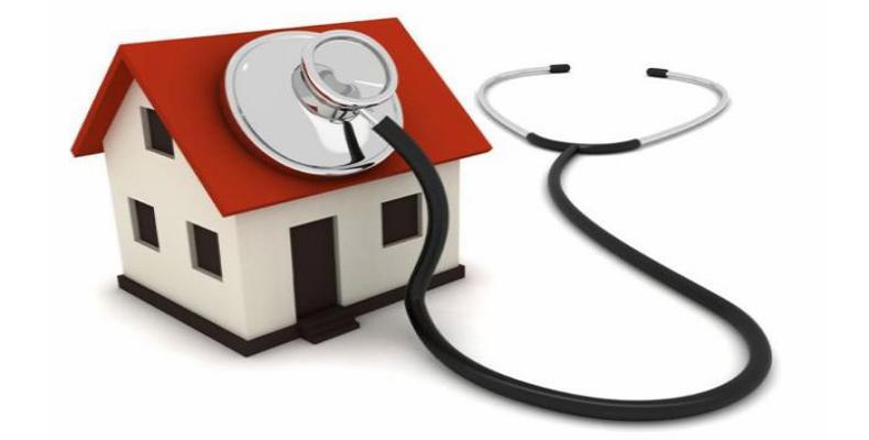Por una mejor Atención Primaria de Salud y Medicina Familiar
