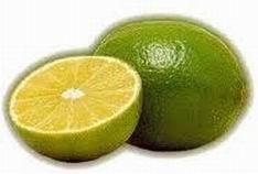 jugos para acido urico recetas para bajar el acido urico rapido se puede comer jamon serrano con acido urico