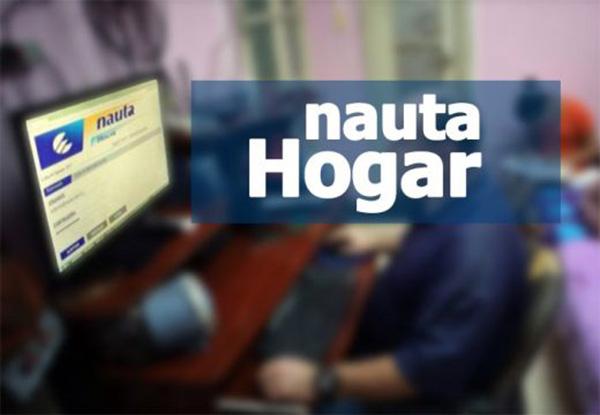 Extenderán Nauta Hogar a otros nueve municipios en Pinar del Río