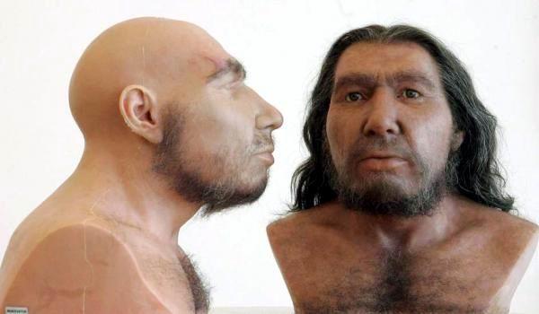 Proponen revivir a los neandertales por clonación