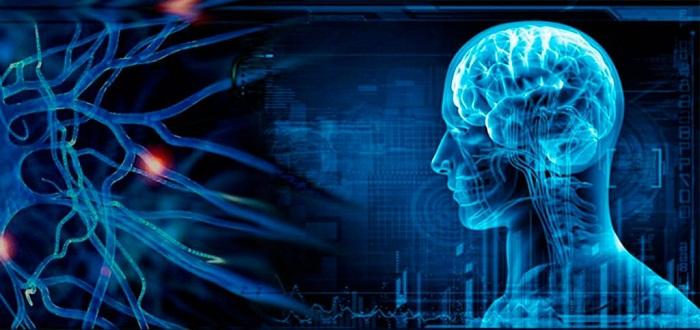 Participarán en NeuroCuba 2017 expertos de más de siete países