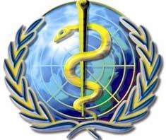 Atenta vigilancia sobre el Ébola