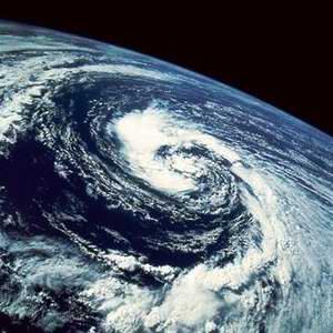 ¿Cambio climático: mito o realidad?