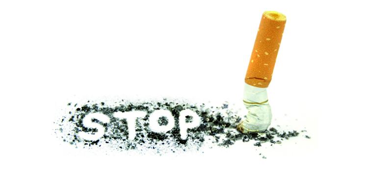 Fumar tiene costos que van mucho más allá del económico