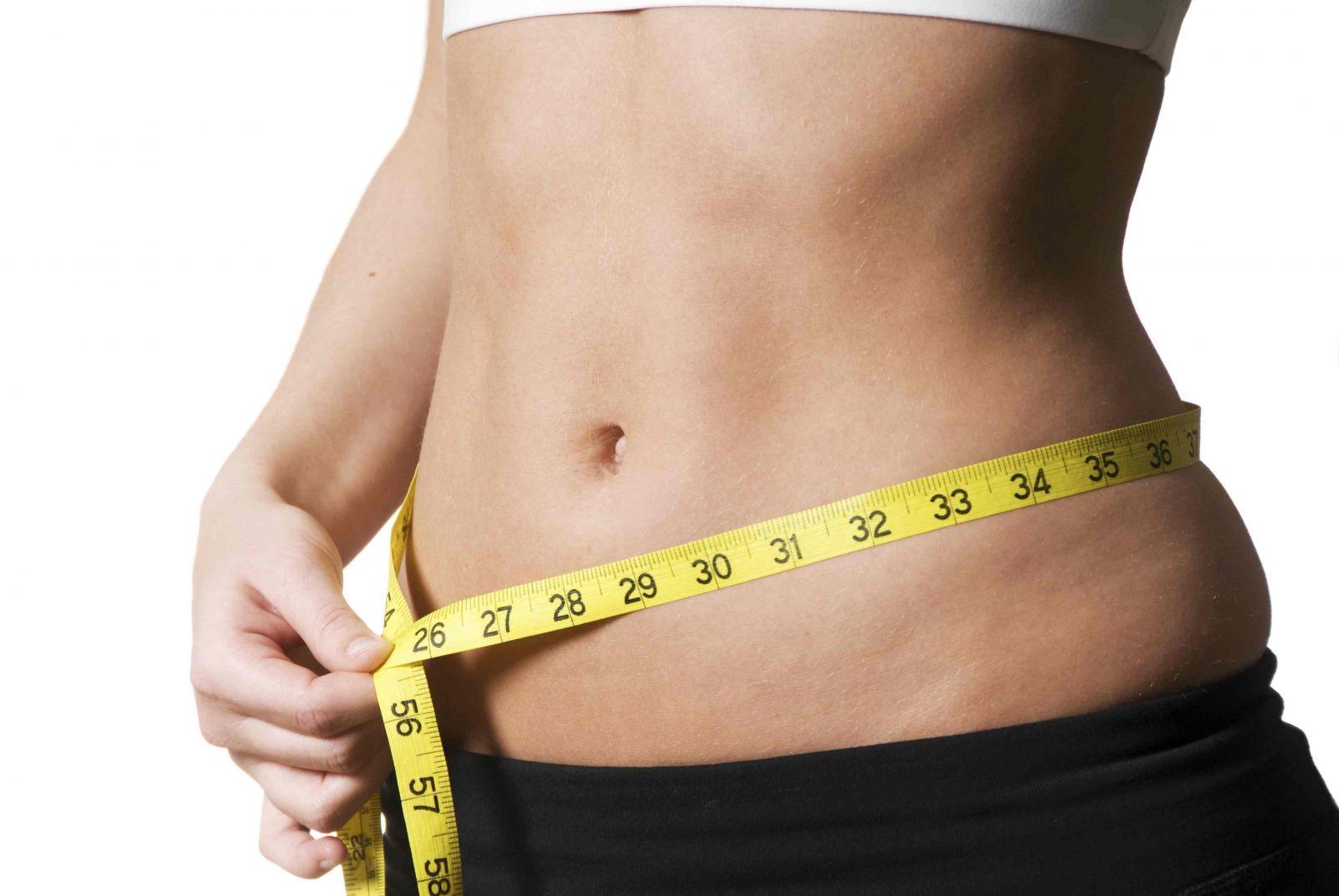 7 trucos para bajar de peso