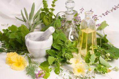 Remedios naturales para el dolor de cabeza y datos interesantes sobre el br�colis