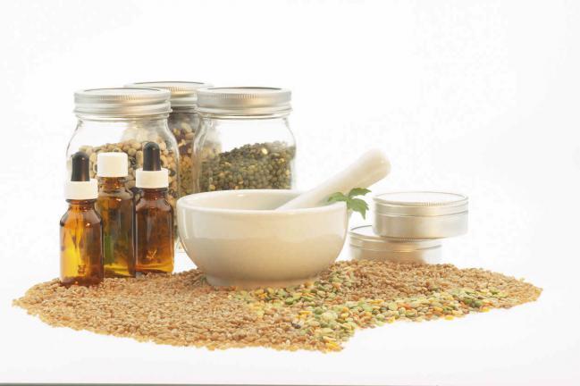 Curiosidades sobre los tratamientos Homeopáticos