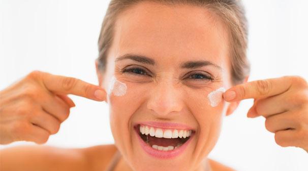 Remedios caseros para la resequedad en la piel