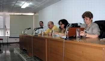 Nuevas acciones para disminuir la mortalidad por cáncer en Cuba