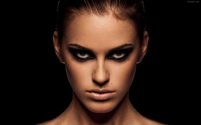 �Qu� dice tu rostro acerca de ti?