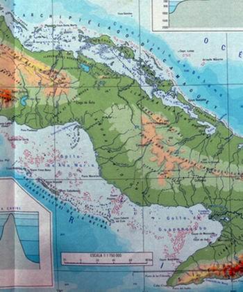 Camaguey Archipelago A Cuban and Caribbean Jewel
