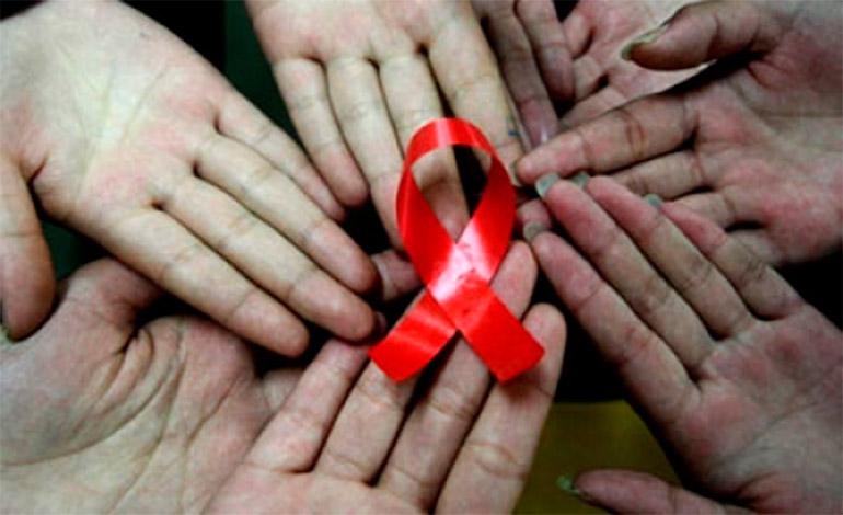 Tras 12 a�os sin medicaci�n, francesa no muestra rastro de VIH