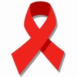 A los que viven y luchan contra el VIH - SIDA