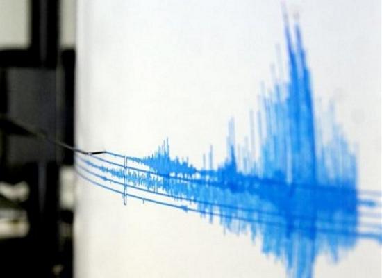 Notables avances en servicio sismológico nacional