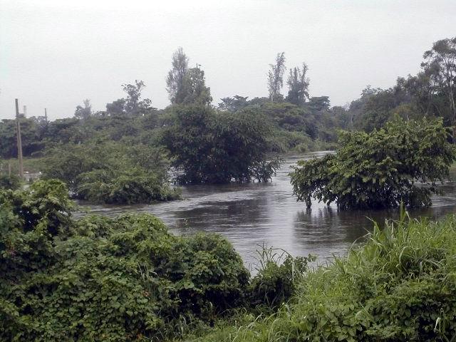 Aviso especial en Camagüey ante posible saturación de los suelos