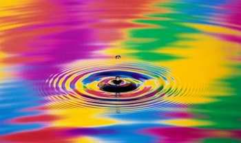 Soñar en colores