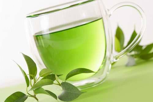 El té japonés y sus encantos llegan a Cuba