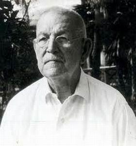 Tomás Roig
