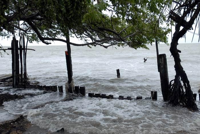 Alertan expertos acerca impacto del cambio climático en Sancti Spíritus