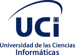 http://www.radiorebelde.cu/images/images/ciencia/uci-logo.png