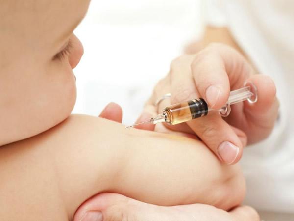 Cuba: Las vacunas no son el problema