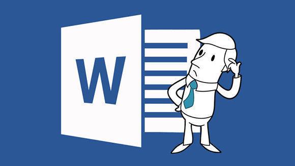 Conozca el virus que se propaga por los archivos de Microsoft Word