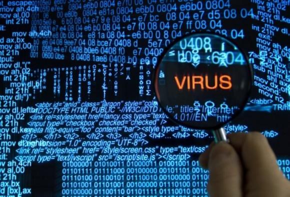 Llaman a mayor seguridad informática en Cuba