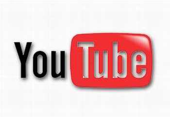 You Tube es el segundo website en número de búsquedas