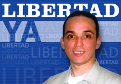 Tony Guerrero envía mensaje de felicitación al puebolo de Cuba