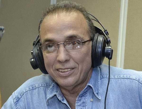 Tony Guerrero: Radio Rebelde representa lo m�s puro de la historia de Cuba (+Audio)