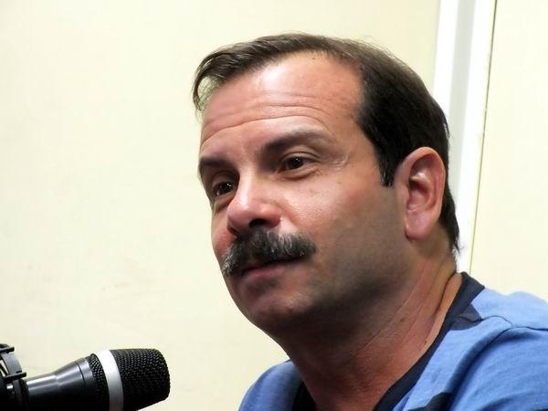 Héroe cubano homenajeado en Parlamento de Perú