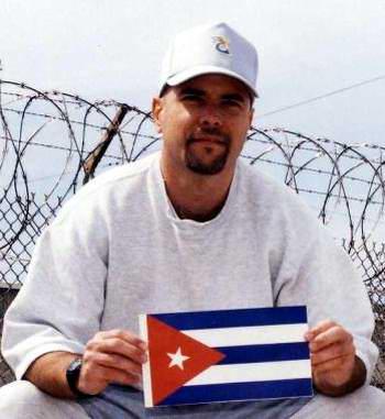 Gerardo Hernández Nordelo: nacido para ser héroe
